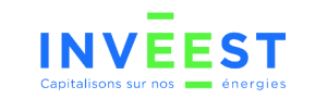logo inveest